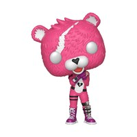 Fortnite VINYL Pop!® Fortnite® S1 Minifigur Cuddle Team Leader™ 3+ years