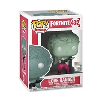 Funko! POP - Fortnite Love Ranger