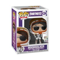 Funko! POP - Fortnite Moonwalker