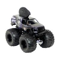 Mattel Hot Wheels, Monster Jam - Mohawk Warrior 1:64