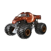 Mattel Hot Wheels, Monster Jam - ZH1-X13 1:64