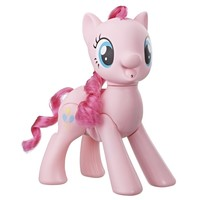 My Little Pony - Oh My Giggles Pinkie Pie