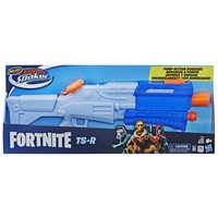 Nerf - Super Soaker Fortnite - Ts-R